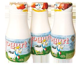 3_yogurt
