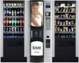 Bianchi 676 freddo/972 caffè + 676 snack